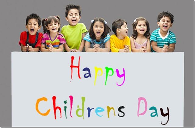 1 Iunie - Ziua Copiilor - Semnificatie, Istoric,Traditie