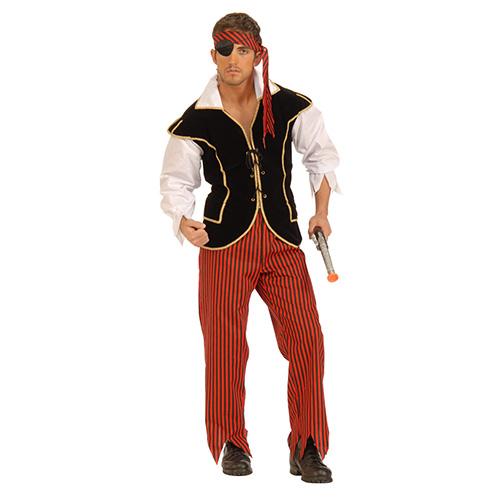 Comanda Costum Pirat Cluj Napoca