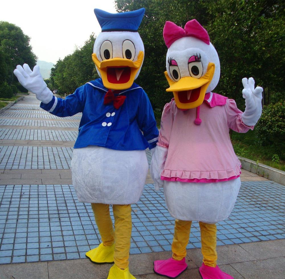 Mascotele Disney Cluj - Petreceri Copii la Firma Cluj