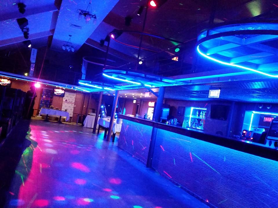 Laguna Disco Kids Party - Organizare Petreceri Copii Cluj