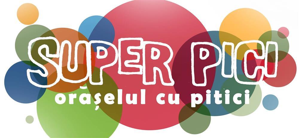 Super pici party