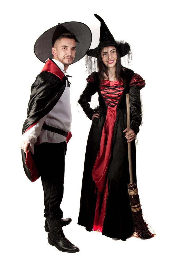 Halloween Copii Cluj Napoca - Petreceri cu Vrajitori Cluj